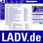 LADV-de