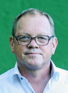 Jörg Menschel
