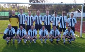 fussball-senioren-a-saison-2016