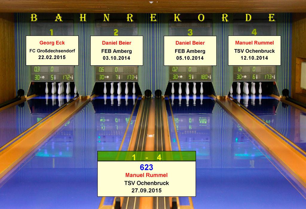 kegeln-bahnrekorde-30-120-a