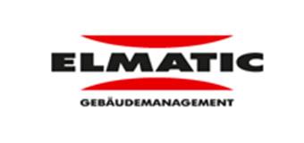 sponsor---elmatic-gebaeudemanagement---340x160px